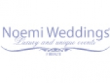 Noemi Weddings Firenze