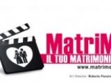 Baby Doc Film e MatriMovie:  ancora successi da cinema