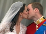 Le nozze del secolo: William e Kate finalmente sposi!
