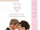 """IL TUO MATRIMONIO IN TV"" GO-TV PRODUCTION"
