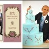 Il primo Wedding Day dell'Atelier Curti