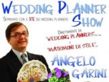 Wedding Planners Show