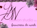 fdnfashion concept studio