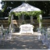 Wedding planner a Roma