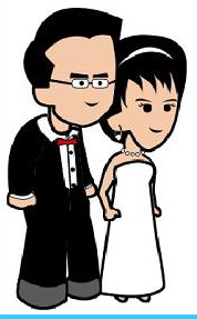 3879b_cartoon_wedding.jpg