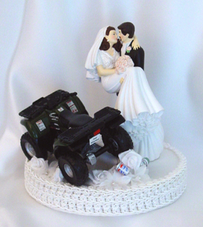 atv-wedding-cake-topper.jpg