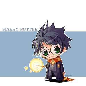 harry_potter_by_auroreblackcat1.jpg
