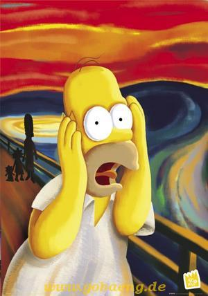homer_scream.jpg