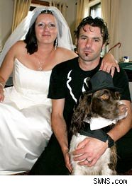 dog-wedding-186.jpg
