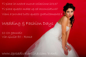 weddingandfashion2