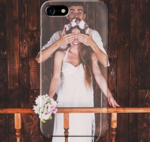 gocustomized-blogmatrimonio